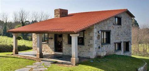 casas de piedra en galicia construcciones r 250 sticas gallegas casas r 250 sticas de