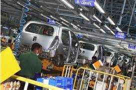 Volkswagen Saint Gratien : l cosyst me des robots cor ens automatismes ~ Gottalentnigeria.com Avis de Voitures