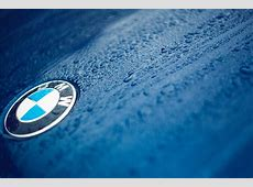 Wallpaper BMW, Logo, 5K, Automotive Cars, #6144