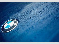 Wallpaper BMW, Logo, 5K, Automotive Cars, #6144