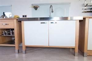 Küche Mit Kochinsel Gebraucht : ikea k cheninsel gebraucht neuesten design ~ Michelbontemps.com Haus und Dekorationen