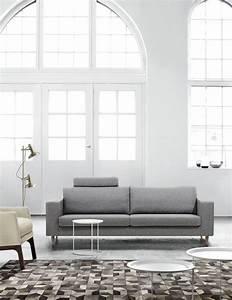 Sofa Nordischer Stil : die besten 25 boconcept sofa ideen auf pinterest ~ Lizthompson.info Haus und Dekorationen