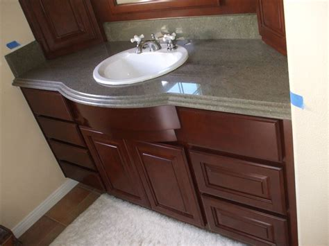 bathroom vanity top ideas bathroom vanity cabinets back to antique material for