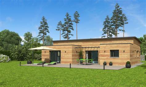 constructeur maison bois loire atlantique constructeur maison individuelle dans le 44 comment bien le choisir