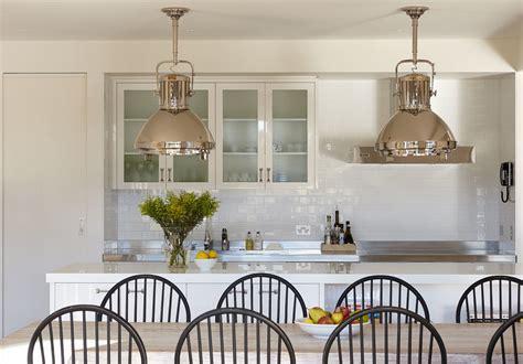 kitchen interior design diane bergeron interiors