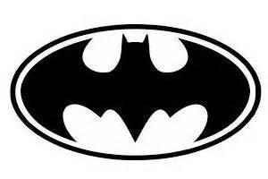 batman perfumes  colognes