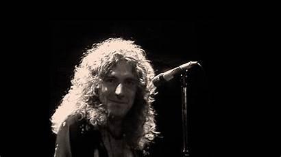 Robert Plant Rock Led Classic 70s Zeppelin
