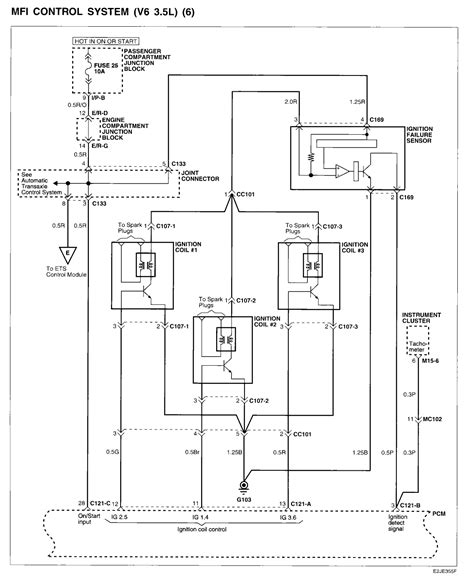 Mitsubishi Headlight Wiring Diagram by 2016 Engine Compartment Diagram Downloaddescargar
