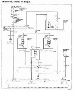 2016 Engine Compartment Diagram  U2022 Downloaddescargar Com