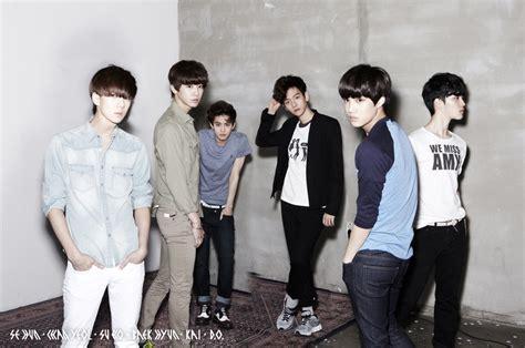 exo mama exo k and exo m official website gallery era mama