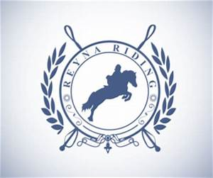 Ecommerce Logo Design Galleries for Inspiration