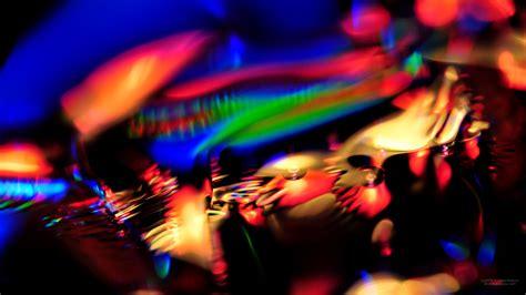 papier peint bureau ordinateur gratuit 2560x1440 abstrait bureau sans papier peint photos
