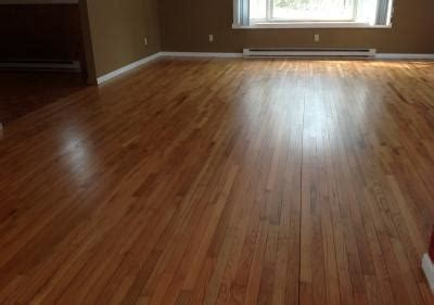 hardwood floors refinishing nj hardwood floor refinishing galloway nj 08205 by extreme floor care