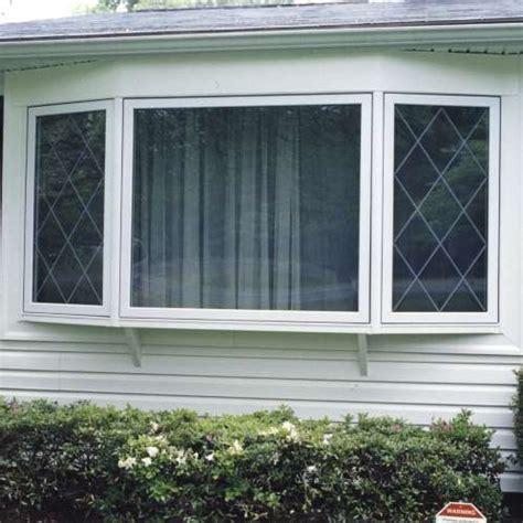 vinyl window installation  chicago   replacement