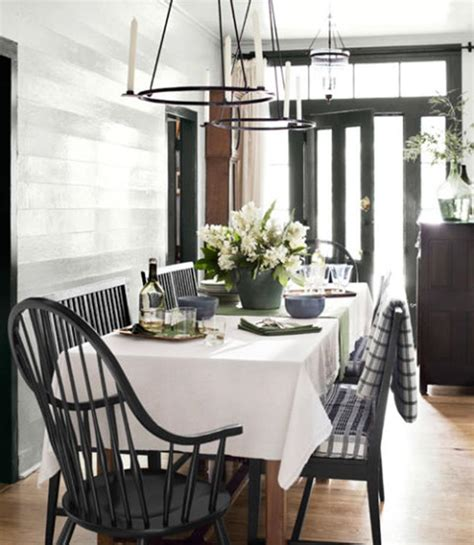 See Stunning Dining Room by 12 Amazing Dining Room Remodels Before And After Page