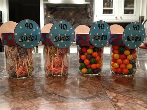 40th birthday decorations d s 40th bday pinterest