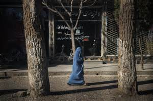 afghanistan    worst place    woman time