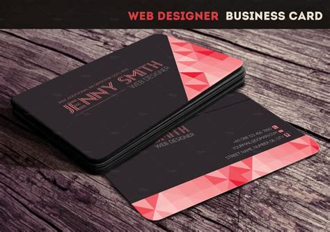 Interior Architect Business Cards Business Card Design Illustrator Cc Using Indesign Pictures Hd Apec Travel Jakarta Insert In Photoshop Size Visiting Ms Word Lawyer Images