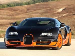 Bugatti Veyron Super Sport : bugatti veyron super sport specs photos 2010 2011 autoevolution ~ Medecine-chirurgie-esthetiques.com Avis de Voitures