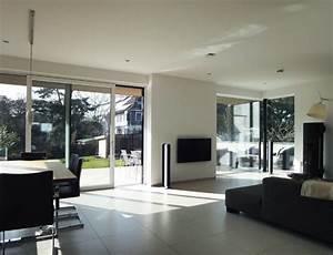 Neubau Einfamilienhaus S Darmstadt