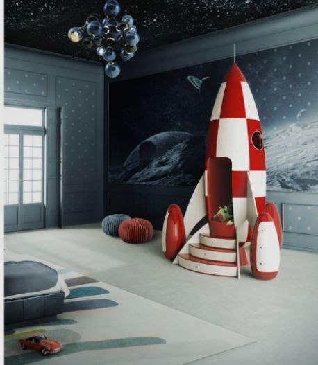 wars decoration chambre 17 meilleures idées à propos de chambre de wars sur