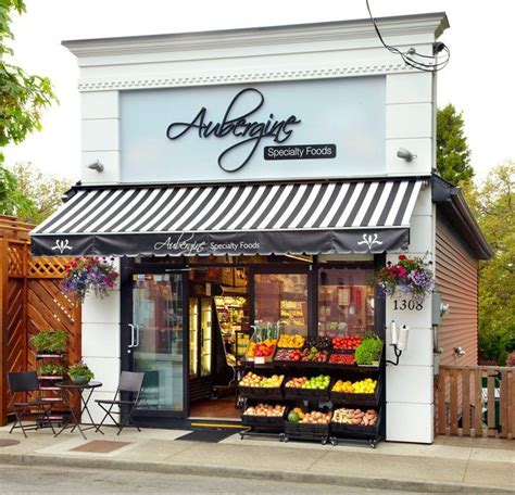 cuisine shop 25 best ideas about grocery store on gourmet