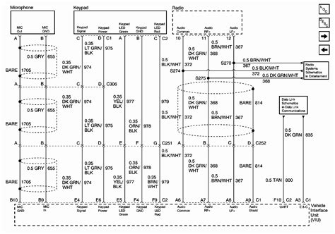 1976 cadillac radio wiring diagram wiring library