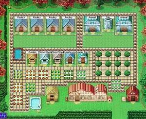 Top 25 Ideas About Harvest Moon Game On Pinterest