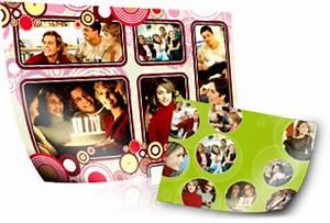 Fotocollage Online Bestellen : fotocollage online bei pixum gestalten und bestellen ~ Watch28wear.com Haus und Dekorationen