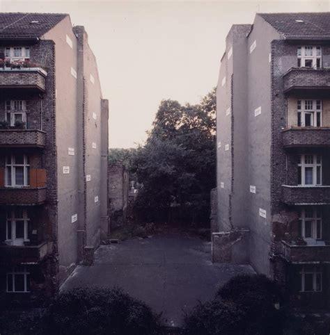Christian Boltanski La Chambre Ovale Les 7 Meilleures Images Du Tableau Arts Plastiques Sur