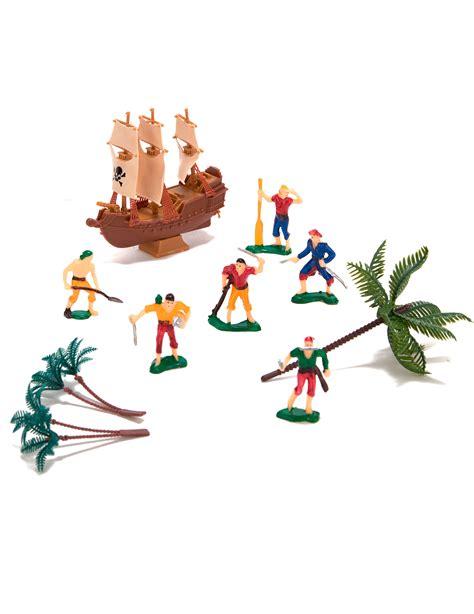 d馗oration pirate chambre d coration anniversaire pirate cr ations d coration de decoration pirate anniversaire colaper com