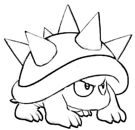 disegni da colorare mario kart mario kart coloring pages for coloring home