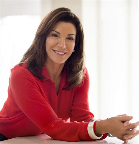 hilary farr   husband