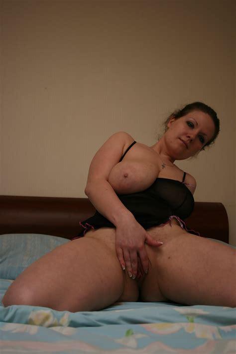 sexy busty mature milf natascha bedroom tease 50 pics