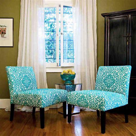 set   accent chairs decor ideasdecor ideas