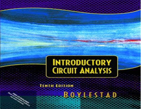 Electrical Electronics Books Free Book Bank