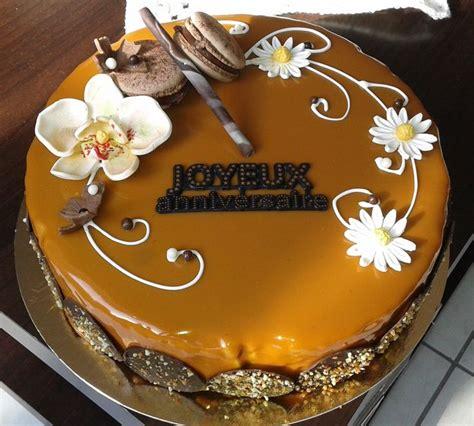 Épinglé sur Gâteaux