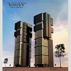 Concept Building Images