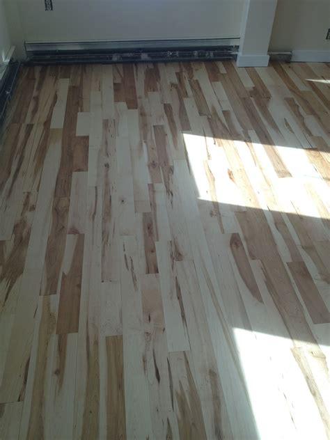hardwood flooring vermont elegant wood floors vermont gurus floor