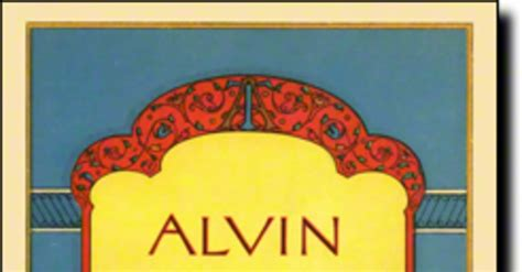 Heads Up Broadway @ Alvin Theatre - Tickets and Discounts ...