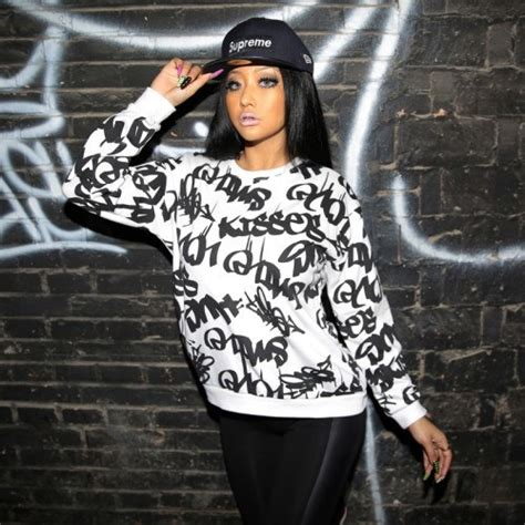 17 Most Swag Outfit Ideas for Black Girls - Swag Style Tips