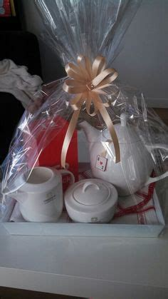 gift ideas for kitchen tea 1000 images about cute kitchen tea ideas gifts on pinterest tea gifts tea ideas and tea
