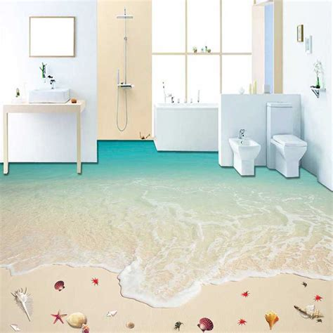 floor decor express online get cheap kids beach wallpaper aliexpress com alibaba group