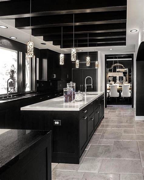 Hdi Home Design Ideas by 60 Interior Architecture Design Ideas