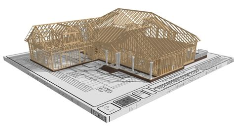 Free Design Software by 3d Home Design Software Free 3d Home Plans Home
