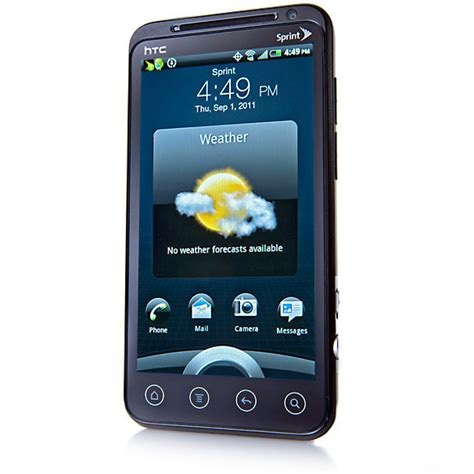 cell phone review htc evo 3d cell phone review hbcd fan discussion platform