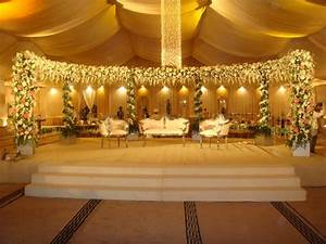 Simple wedding party stage decoration youtube simple wedding stage decorations simple wedding stage decoration ideas home and party decors junglespirit Gallery