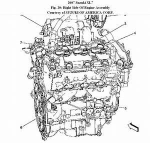 Suzuki Grand Vitara 2004 Wiring Diagram Waldiagramacao Antennablu It