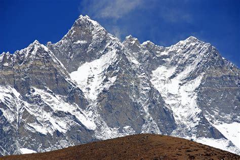 wall mount kongma la 23 lhotse south lhotse lhotse middle