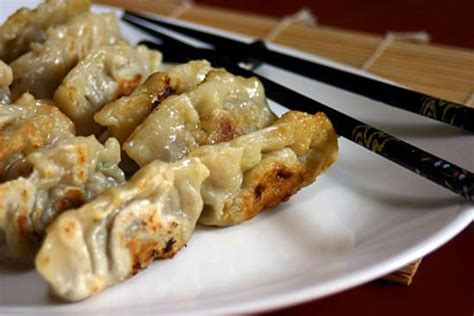 recette cuisine japonaise traditionnelle les meilleures recettes de recettes japonaises